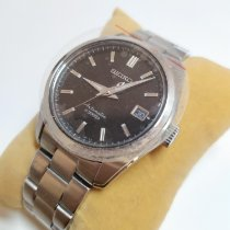 Seiko Spirit SARB033 new