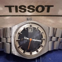 Tissot 1970 pre-owned