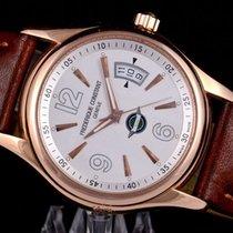 Frederique Constant Healey Challange - Men's wristwatch