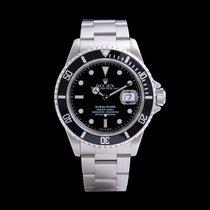 Rolex Submariner Ref. 16610 (RO 3987)