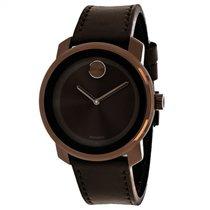 Movado Bold 3600377 Watch