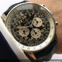 Breitling Original Breitling Navitimer Cosmonaute Vintage