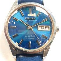 Citizen 1965 usados