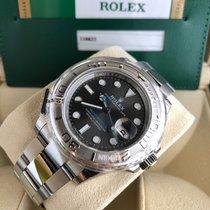 Rolex Yacht-Master 116622 B/P NEW