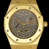 Audemars Piguet Royal Oak 25730BA