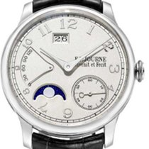 F.P.Journe Platinum Automatic octa pre-owned UAE, Dubai