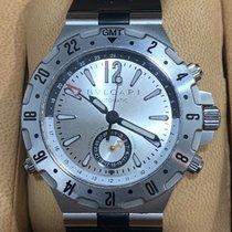 0887e9993ba8 Bulgari Diagono - all prices for Bulgari Diagono watches on Chrono24