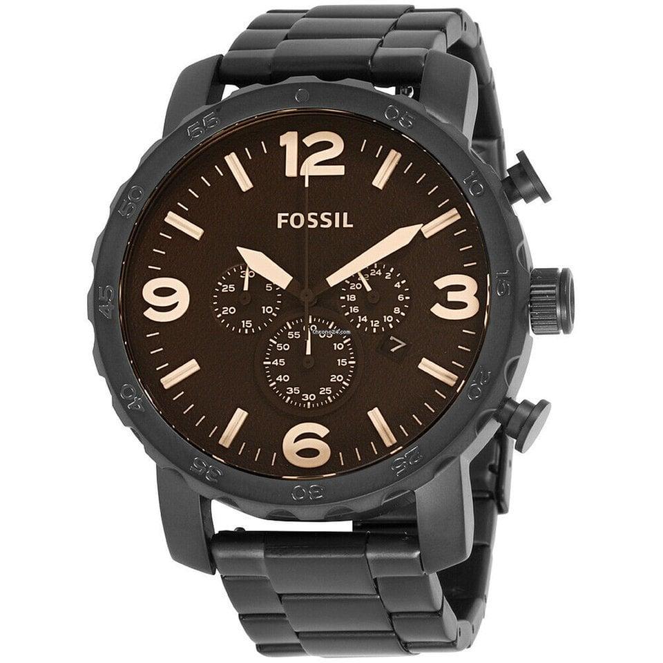 a97942487429 Precios de relojes Fossil