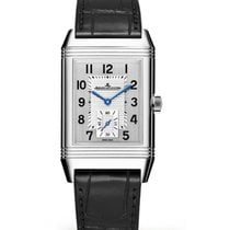 Jaeger-LeCoultre Reverso Classic Small q3858520 - 385.85.20 Jaeger LeCoultre Reverso Classic Large 2019 new