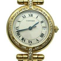Cartier Panthère tweedehands