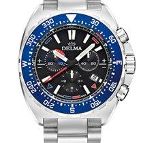 Delma Oceanmaster 41701.678.6.048 2019 nou