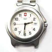 Victorinox Swiss Army używany