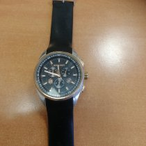 Beuchat Automatic pre-owned