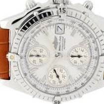 Breitling Chronomat A13050.1 1998 pre-owned