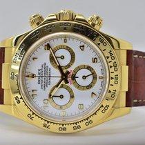 Rolex Daytona 116518 2007 usados
