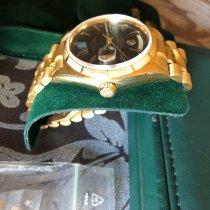 Rolex 8952141 1988 rabljen