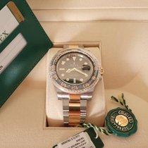 Rolex GMT-Master II 116713LN Nuevo Acero y oro 40mm Automático España, Barcelona