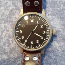 Laco Münster 861748 2014 pre-owned