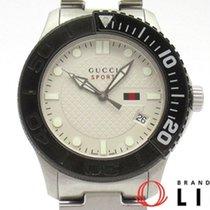 Gucci G-Timeless YA126250 pre-owned