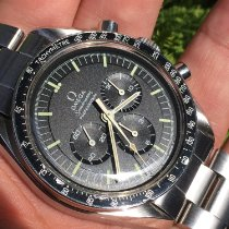Omega Speedmaster Professional Moonwatch 145.022 - 69 ST 1970 occasion