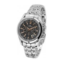 Jacques Lemans Herrenuhr Sport Liverpool 1-1117.1XN