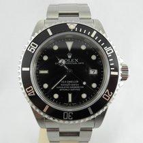 Rolex Sea-Dweller V serial ,Nos,NEW,NUOVO
