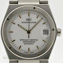 IWC Ingenieur 3521