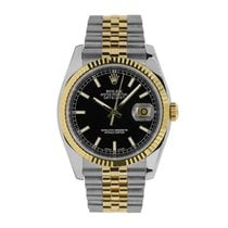 Rolex Datejust 116233 2011 pre-owned