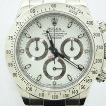 Rolex Daytona Horloges Rolex Daytona Horloge Kopen En