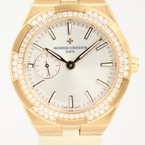 Vacheron Constantin Overseas 2305V/000R-B077 2020 nouveau
