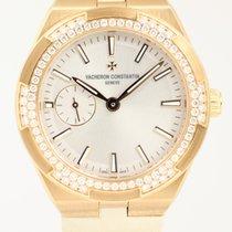 Vacheron Constantin Overseas 2305V/000R-B077 2020 nové