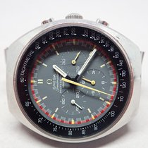 Omega Speedmaster Professional Mark II Rally Dial Chronograph...