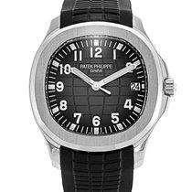 Patek Philippe Watch Aquanaut 5167A-001