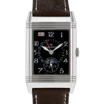 Jaeger-LeCoultre Reverso (submodel) 270336 2000 occasion