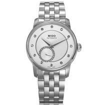 Mido Automatic M007.228.11.036.00 new