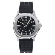 Patek Philippe 5066A Steel Aquanaut 35mm pre-owned United States of America, California, Newport Beach