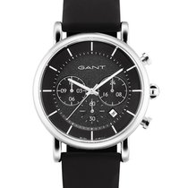 Gant Ocel 43mm Quartz GTAD0071199I nové