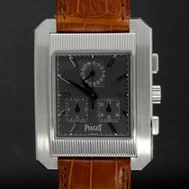 Piaget 14600 pre-owned