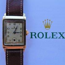 Rolex 2536 1930 usados