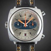 Breitling Chrono-Matic (submodel) 2111 VINTAGE 1969 gebraucht