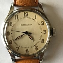 Jaeger-LeCoultre Military ca 1940 P478