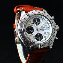 Breitling Chronograph Colt Aeromarine – Men's Wristwatch