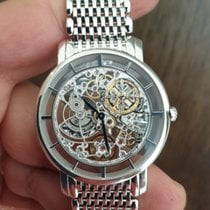 Dewitt Automatic 2008 pre-owned Academia
