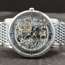 Patek Philippe Complications (submodel) new White gold