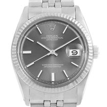 Rolex 1601 rolex reference ref id 1601 watch at chrono24 for Ramerica fine jewelry watches