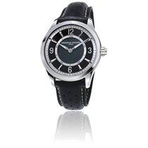 Frederique Constant Horological Smartwatch nouveau 42mm Acier