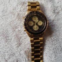 4bc23d51fdd8 Relojes de cuarzo Seiko al mejor precio en Chrono24