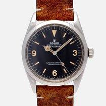 Rolex Explorer 1016 from 1969