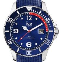 冰手表 IC015770