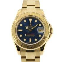 Rolex Yacht-Master 68628 1999 tweedehands